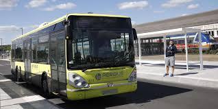 """Résultat de recherche d'images pour """"transpérigord chauffeur de bus"""""""