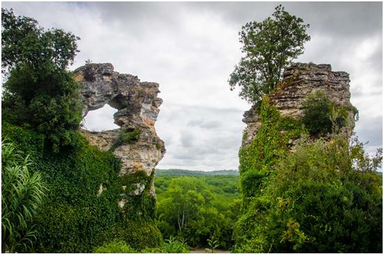 Vitrac en Périgord